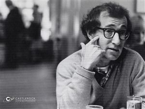 Free Woody Allen Screensaver Download
